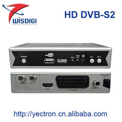 2014 high quality full hd wifi digital cloud ibox dvb-s2 satellite receiver