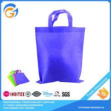 Dog Carrier Bag Shopping Non Woven Bags Wholesale