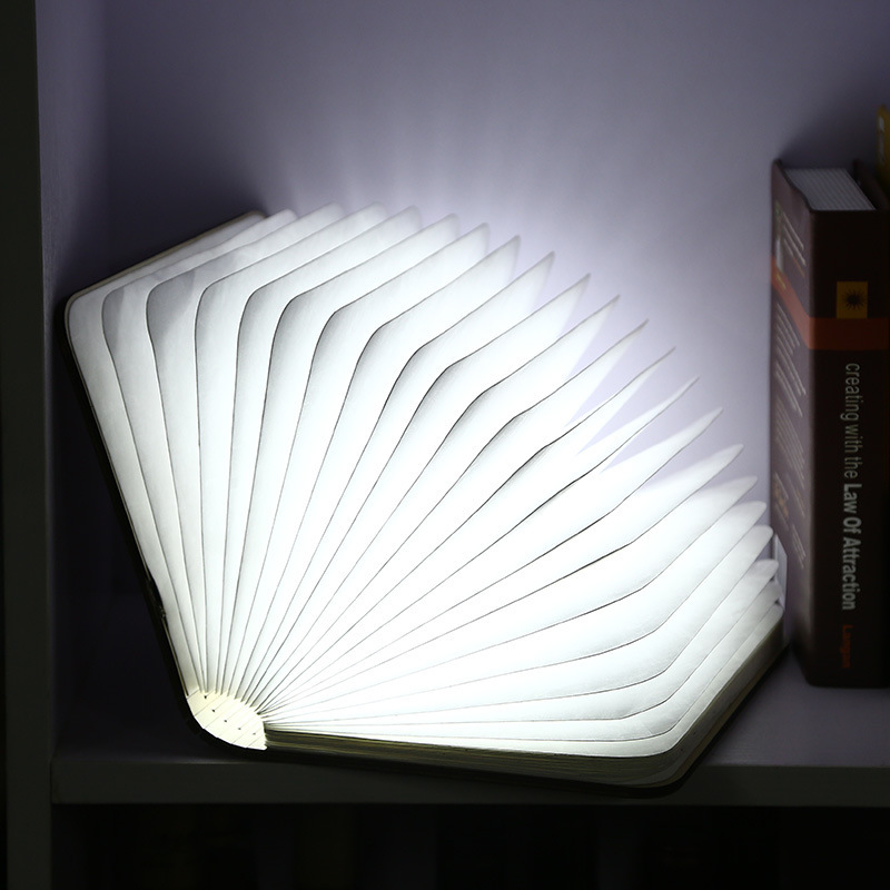 Wall Mounted Movable Lamp : Lumio Book Lamp,Reading Lamp Wall Mounted,Bedside Light Portable Led Lumio Lamp - Buy Portable ...
