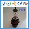12v 65/45w 9004 halogen auto bulb