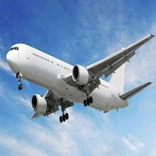 Promotional air forwarder price to EWR from shanghai shenzhen beijing of China--skype:amplesupplychain