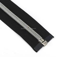 zipper factory wholesale zipper insertion pin and box