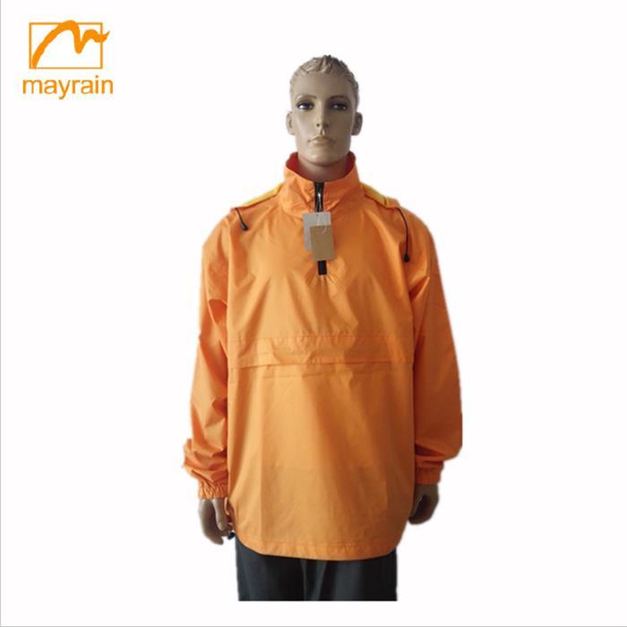 13 M Men coat.jpg