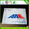 alibaba express security seal packaging bag