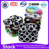 Beilesen good quality high absorbtion baby care reusable jc trade baby cloth diapers