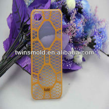 2012 hot sale! Newest design Most popular cellphone case for iphone 5