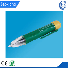 INDUCTION TEST PEN Voltage Detector Network cable tester