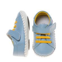 El mejor vendedor para suela suave del bebé zapatos bb-a3116bu