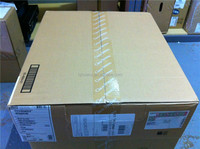 *Brand NEW* CISCO WS-C2960S-24PS-L 24 10/100/1000 Ethernet ports Switch