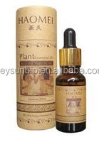 20ml 100% natural activated ingredients breast beauty breast enlarge breast firming oil