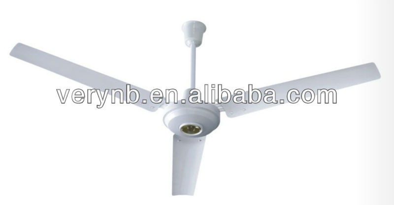 56 Cheap Ceiling Fan