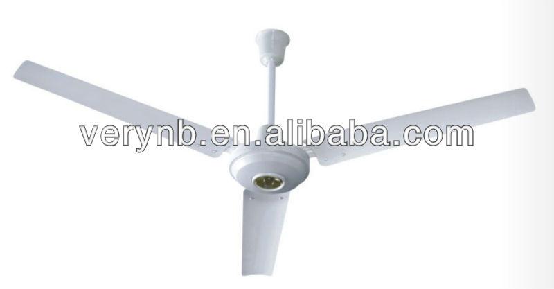 56 39 39 cheap ceiling fan buy orient ceiling fan ac ceiling fan 75w ceiling fan product on. Black Bedroom Furniture Sets. Home Design Ideas