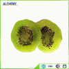 Direct factory Dried Fruits Dried kiwi