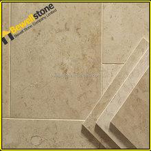 Trukey beige coloured marble, beige coloured marble crema nova marble