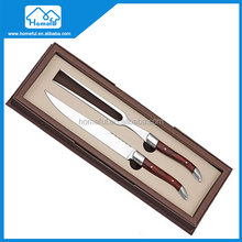 Durable French Knife in Kitchen Knife