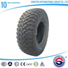 2015 china manufacturer pcr tire 205/70r13