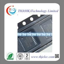 ADS8344N IC 16-BIT 8-CH A/D CONVc 16-Bit, 8-Channel Serial Output Sampling