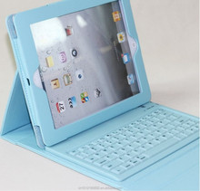 AODS Bluetooth Keyboard for iPad Mini bluetooth keyboard lifeproof for ipad mini case