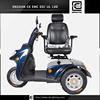 vespa small outdoor BRI-S06 reverse tricycle motorcycle