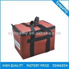 2013 hot pp woven cooler bag / cool bag / ice bag