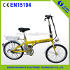 350w 20 inch electric bicycle motor kit, easy rider electric bike