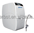 RO-Q9 Water Purifier
