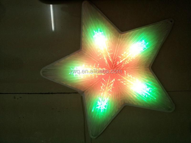 M led round bulb string light warm white christmas light green