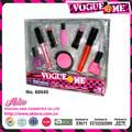 las niñas 2014 kit de maquillaje