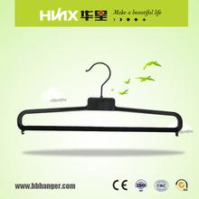 HBK581 Clothes Display Plastic Clip Hanger