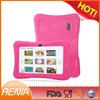 RENJIA 7 inch unique waterproof tablet case with high quality