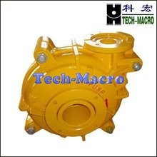 River and Channel Dredging Slurry Pumps