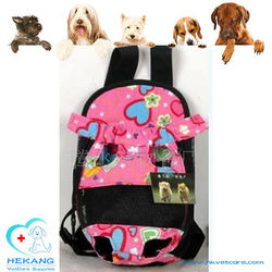 new style shoulders backpack portable dog carrier shoulders backpack portable dog carrier
