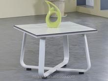 modern office coffee table 104c-2