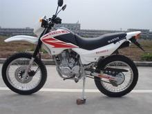 high quality best price powerful 150cc Dirt Bike
