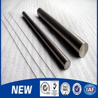 ASME SB 338 Gr2 price titanium capillary tube for sale