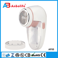 AL02 Magic lint-B-gone dryer lint & dust removal brush