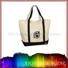 Guangdong fashional metallic lamination non woven bag& canvas bag