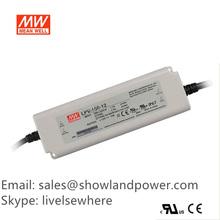 LPV-150 Meanwell 150W IP67 COB light driver