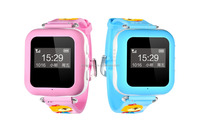 (sl)Hot New Product GPS Tracker Watch,telling story, Wifi Smart Watch GPS Tracker Kids
