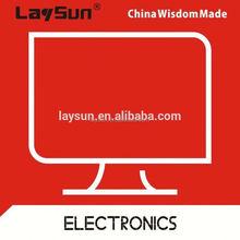 Laysun waterproof led ice cube light china supplier