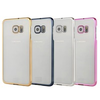 High quality back cover case for samsung galaxy