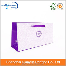 Manufacturer cheap customized brown paper bag,kraft paper bag ,craft paper bag.