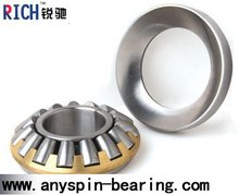 China high quality and low price thrust roller bearings AXK80105