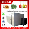 Best selling!!! Industrial fruit and vegetable dryer with high quality and low price