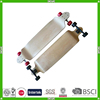 41*9inch Canadian maple long skate boards