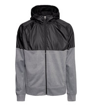 Men's Sports Fast Drying Basketball Jacket