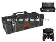 85L ATV Luggage Box with Backrest for Yamaha ATV