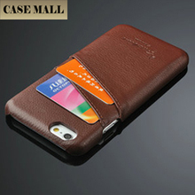 Best quality for Apple iPhone 5 case, for iphone 5 bag case, for iphone5s