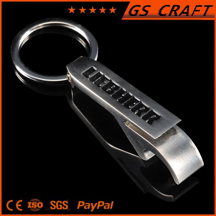cheap price factory direct sale bottle opener corkscrew keychain buy bottle opener corkscrew. Black Bedroom Furniture Sets. Home Design Ideas