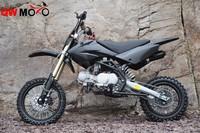 good quality 125cc Lifan Racing Pit Bike for sale